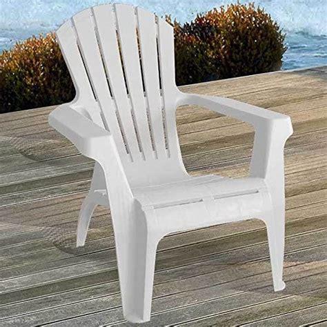 Adirondack Chairs Plastic Uk