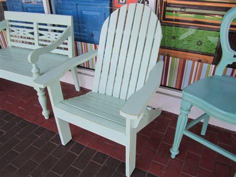 Adirondack Chairs Raleigh Nc