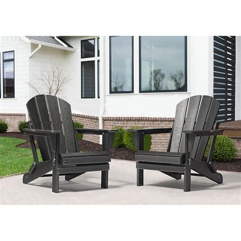 Adirondack Chairs Sets