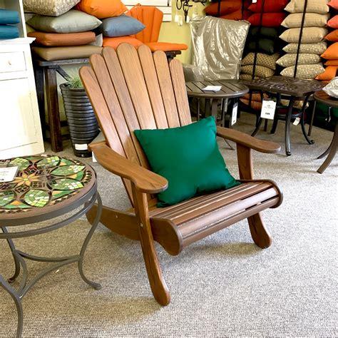 Adirondack Chairs Spokane