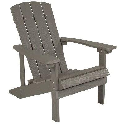 Adirondack Chairs Target