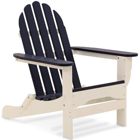 Adirondack Chairs Usa
