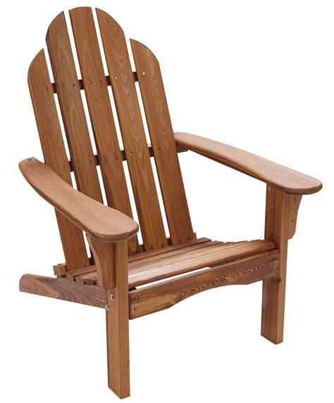 Adirondack Chairs Vintage