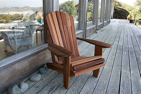 Adirondack Chairs Wikipedia