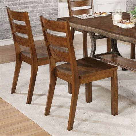 Adkinson Side Chair