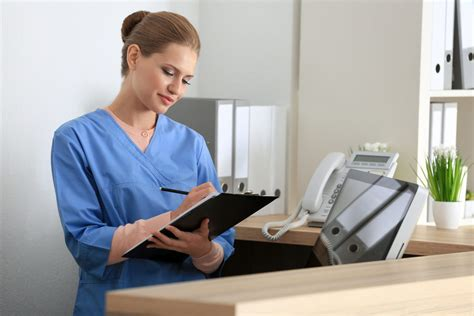 Administrative Assistant Resume Career Change Medical Administrative Assistant Program Ultimate