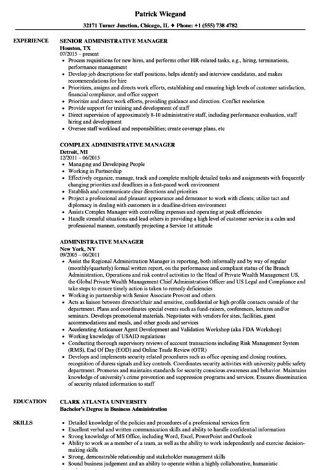 office administrator resume example free sample resume cover call center supervisor resume resume examples shift supervisor