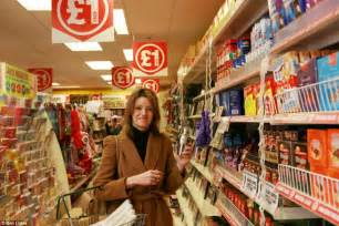 Court Attire Edmonton Adventures Of A Posh Girl In Poundland How Would A Harvey