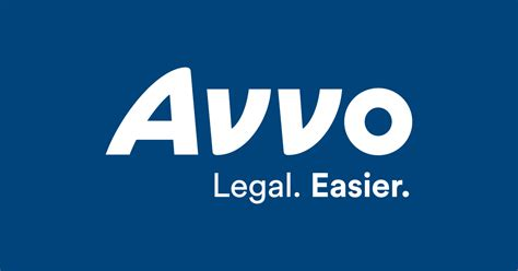 Car Accident Lawyer Mn Advice On Car Accidents In Minnesota Page 1 Avvo
