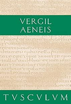 Read Books Aeneis: Lateinisch - Deutsch (Sammlung Tusculum) Online