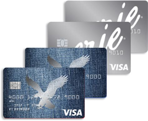 American Eagle Credit Card Myfico Aeo Credit Card American Eagle Outfitters