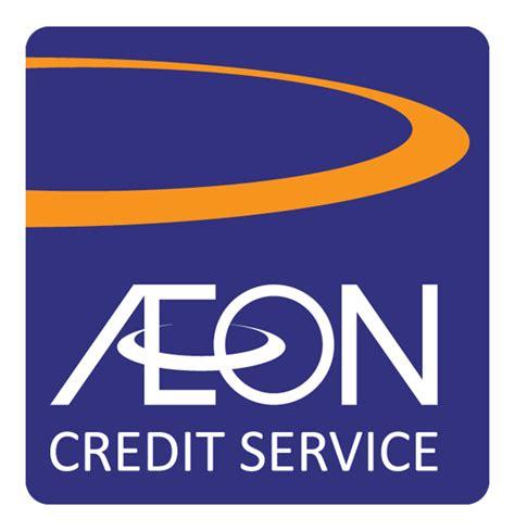 Aeon Credit Card Application Japan Aeon Credit Service Malaysia