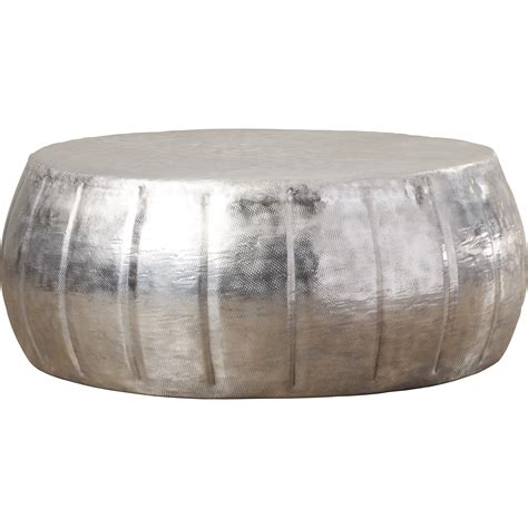 Aerie Coffee Table