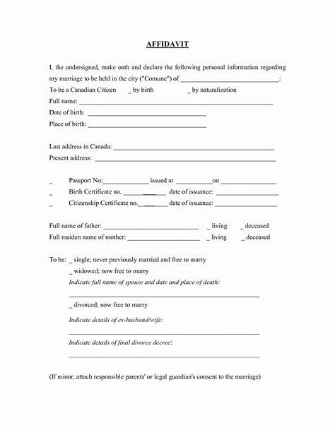 Birth certificate affidavit for parents green card image birth certificate affidavit for parents green card images birth certificate affidavit for parents green card images yelopaper Gallery