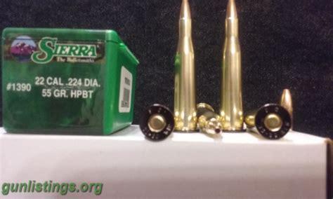 Ammunition Age To Buy Ammunition In Florida.