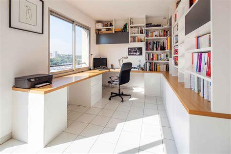 Agencement Bureau Professionnel Am Nagement De Bureaux D Entreprise   Agencement Mobilier