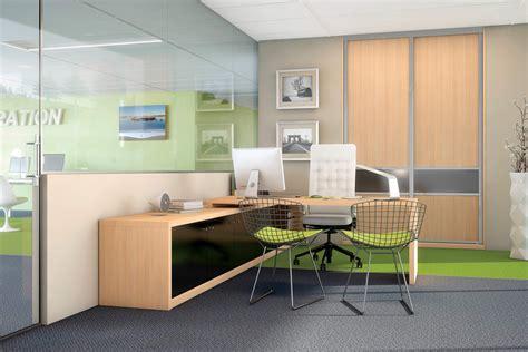 Agencement Bureau Professionnel Garnitures Aluminium Sur Plaques Batifer