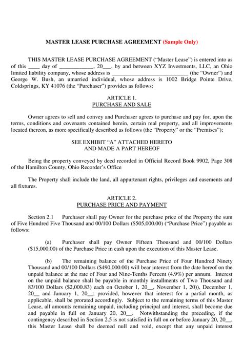 Agreement For Printing Services Master Contracts Usage Agreement Department Of