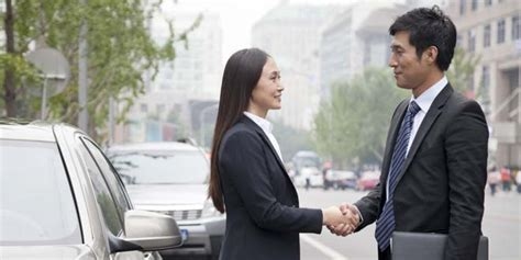 letter agreement vs contract resume samples drivers jobs