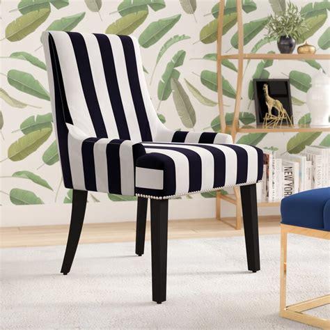 Aicha Parsons Chair