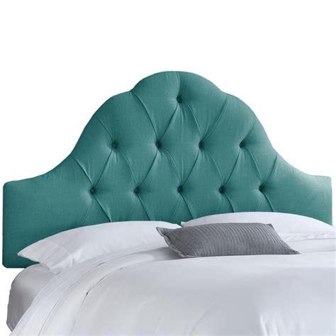 Ainsley Upholstered Panel Headboard byWayfair Custom Upholstery™