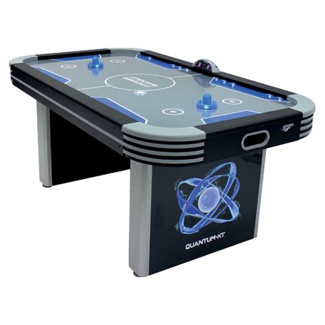 Sportsmans-Warehouse Air Hockey Table Sportsmans Warehouse.