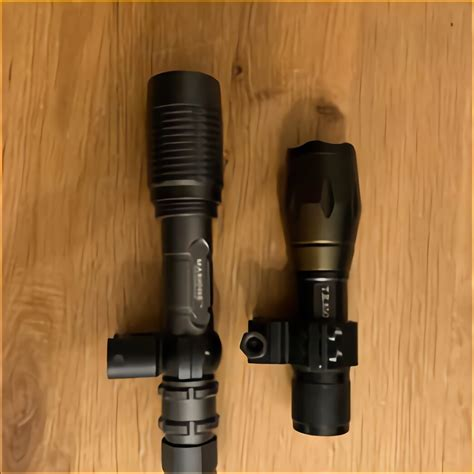 Rifle-Scopes Air Rifles With Scopes For Sale Uk.
