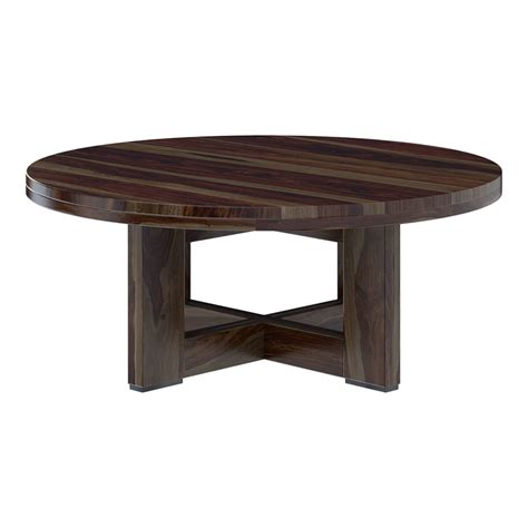 Airelle 3 Piece Coffee Table Set