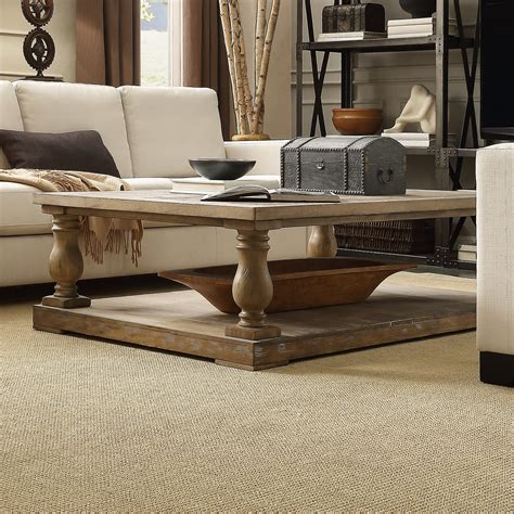 Airelle Coffee Table