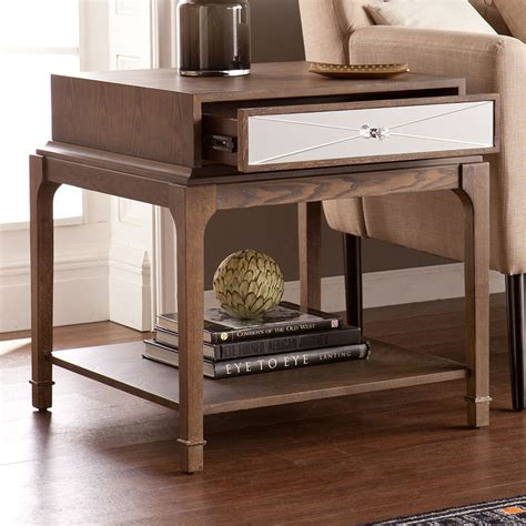 Airelle End Table