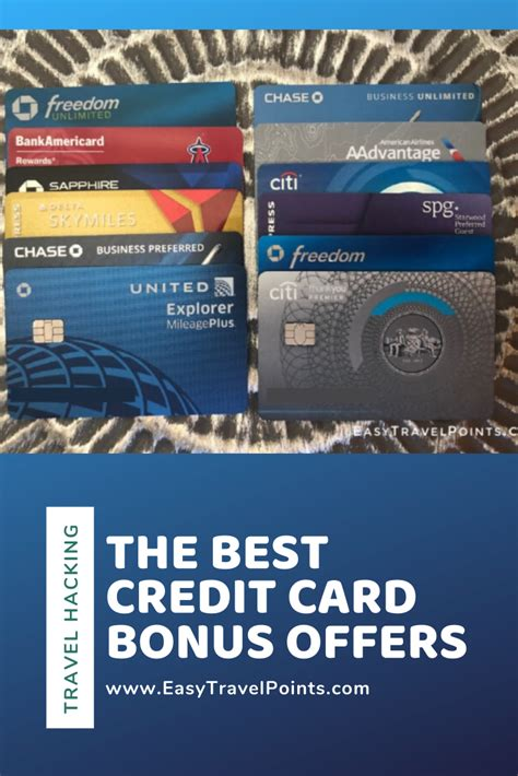 Credit Card Access To Airline Lounges Airline Credit Cards Compare The Best Credit Card Offers