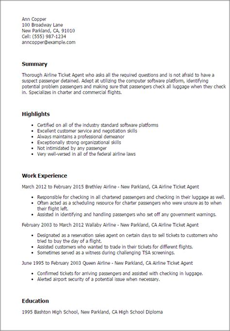 airline customer service agent cover letter no experience cover resume genius airline customer service agent cover