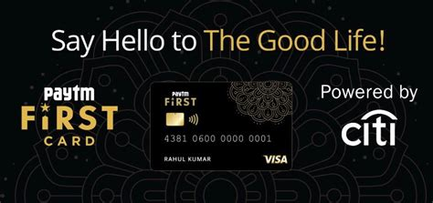 Hdfc Credit Card Joining Offers