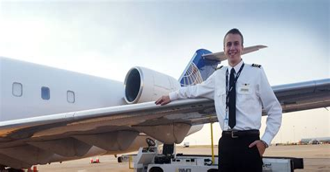 Sheet Metal Mechanic Resume   Sales   Mechanic   Lewesmr PlaneTechs Top   aircraft sheet metal mechanic resume samples