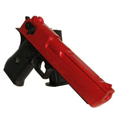 Desert-Eagle Airsoft Desert Eagle Uk.