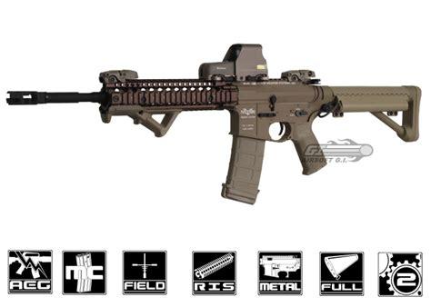 Gun-Builder Airsoft Gi Gun Builder.
