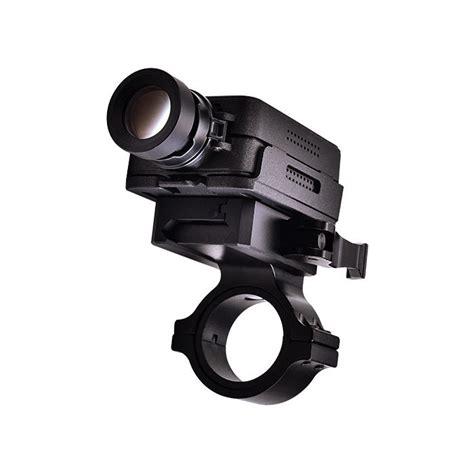 Rifle-Scopes Airsoft Rifle Scope Camera.