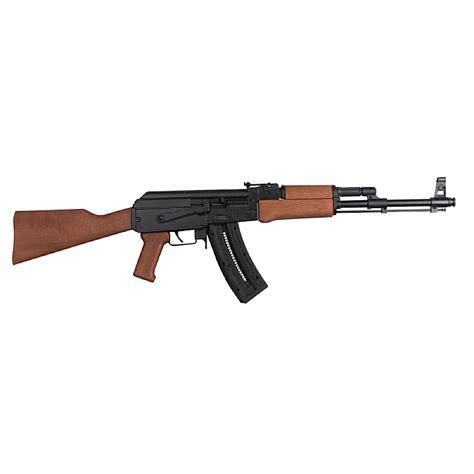 Buds-Gun-Shop Ak 47 Buds Gun Shop.