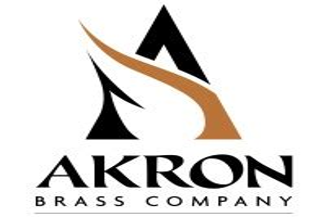 Brass Akron Brass Company Linkedin.