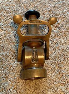 Brass Akron Brass Wooster Jobs.