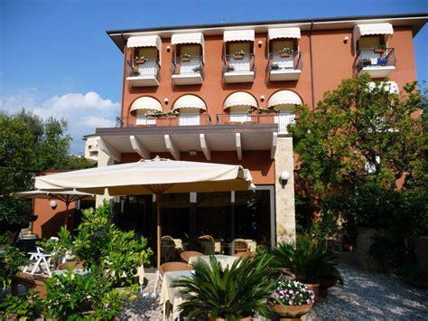Al Caminetto Hotel A Valtournenche