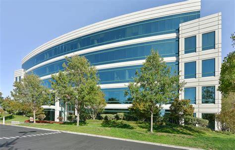 alaska airlines credit card churning alaska airlines business credit card 2018 rewardexpert - Alaska Airlines Business Credit Card