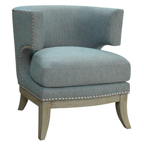 Albiero Barrel Chair