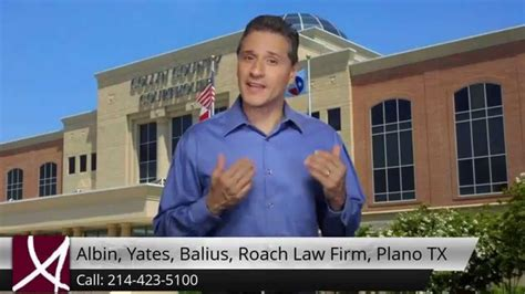 Corporate Lawyers In Dallas Tx Albin Roach Divorce And Family Lawyers Plano Tx