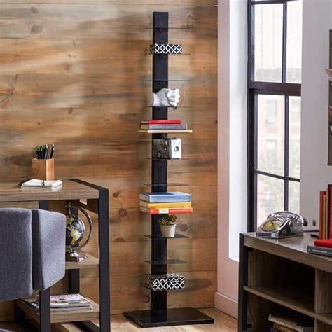 Albus Standard Bookcase