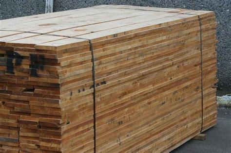 Alder Lumber Prices
