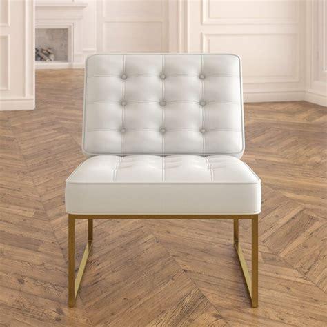 Aldgate Lounge Chair