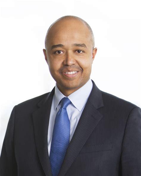 Chinese Lawyer In Richmond Va Alexander Msimang Vinson Elkins Llp