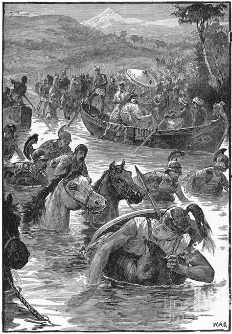 Read Books Alexander to Actium: The Historical Evolution of the Hellenistic Age Online