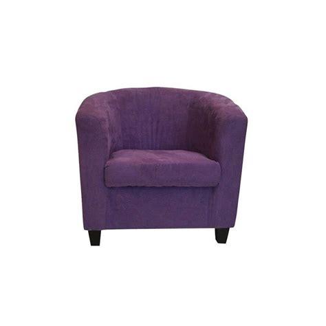 Alexina Barrel Chair